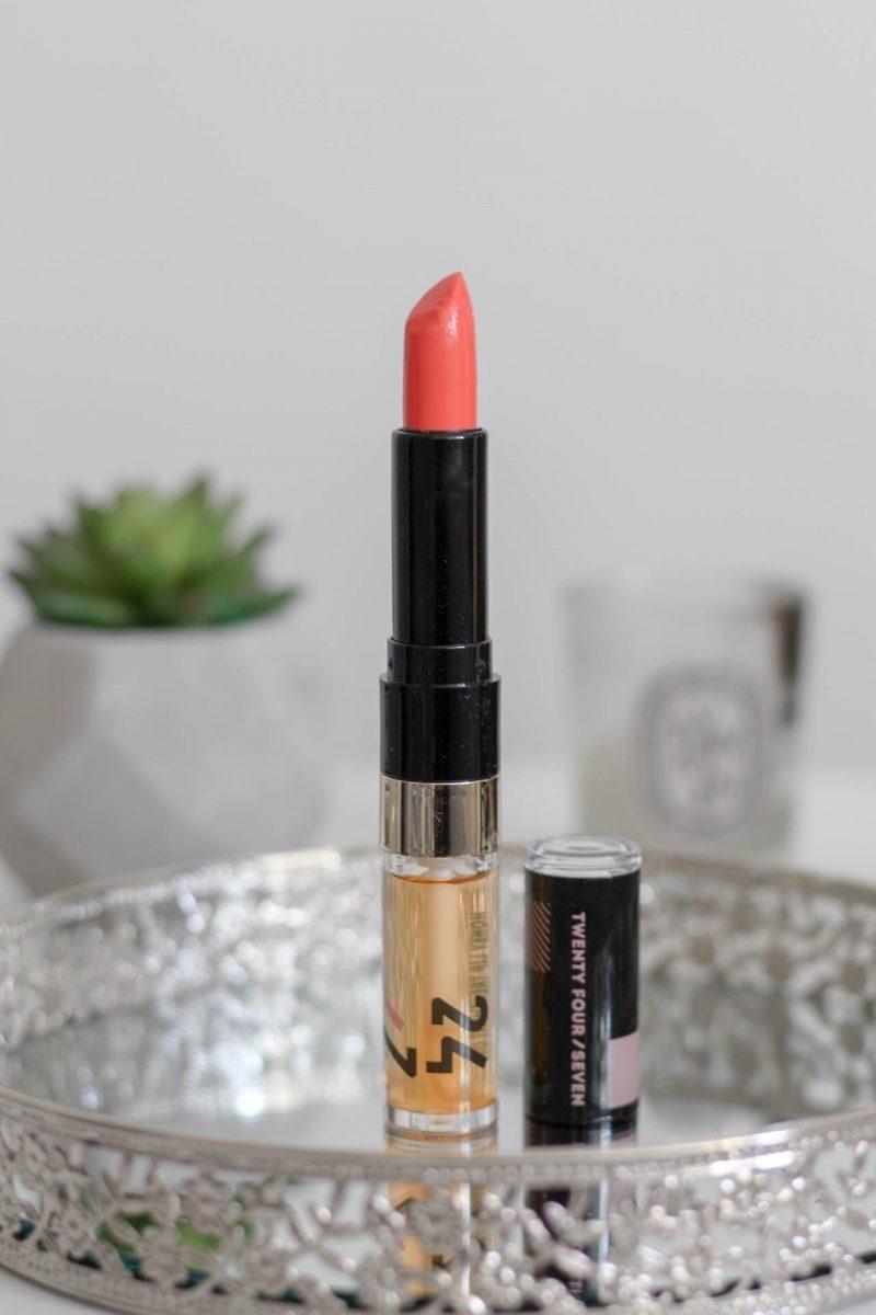 Baume à lèvres MiiN Korean Cosmetics