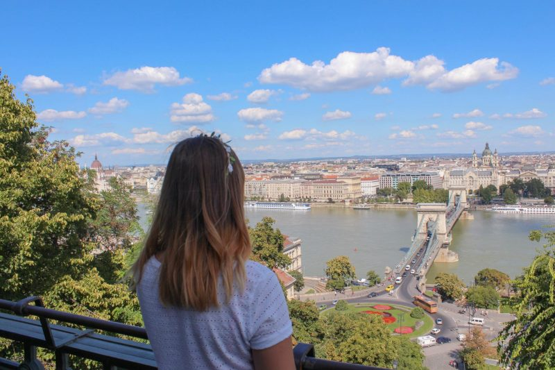 Erasmus : Qu'est-ce que c'est et comment partir ?