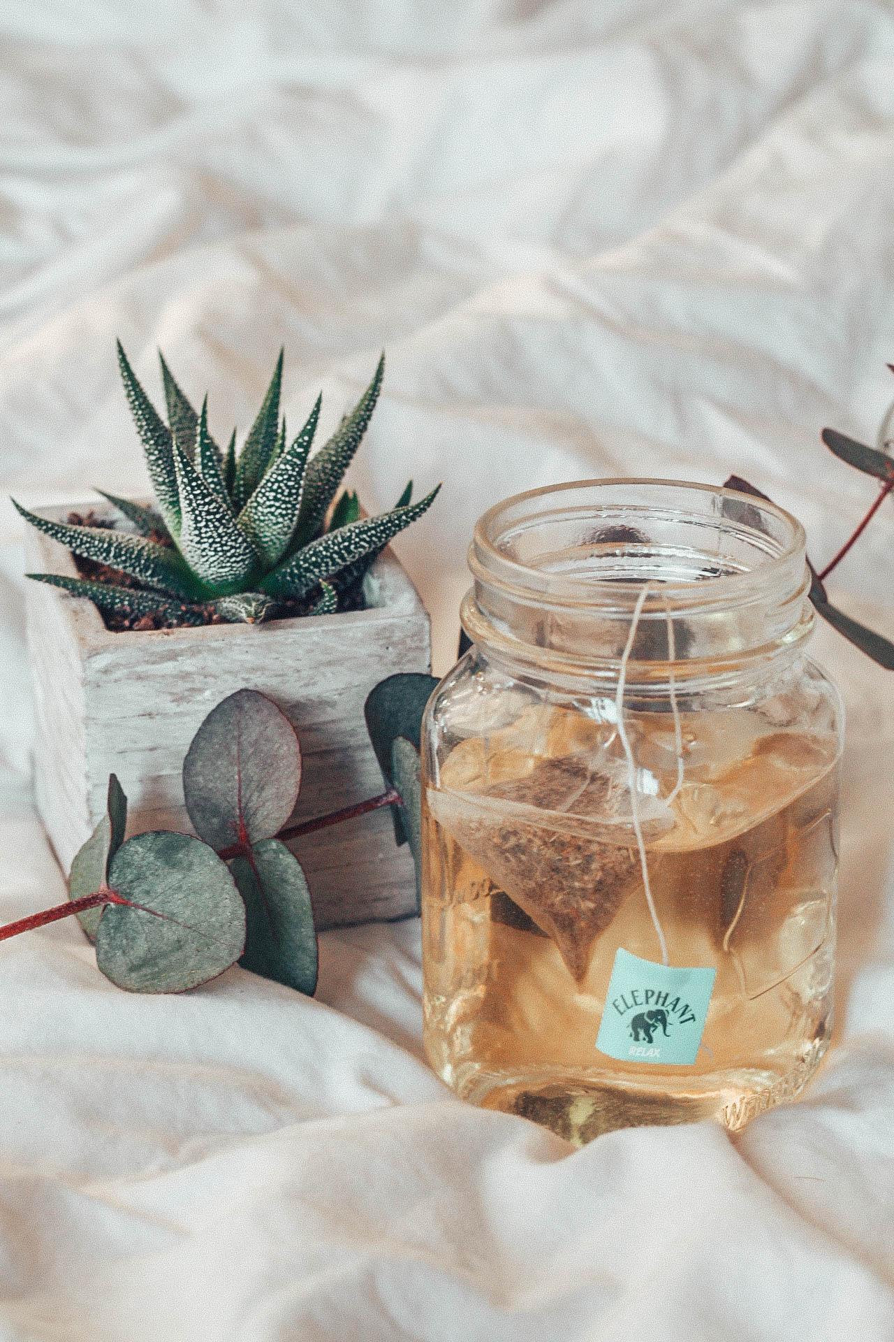 Mes petites astuces magiques pour lutter contre le stress