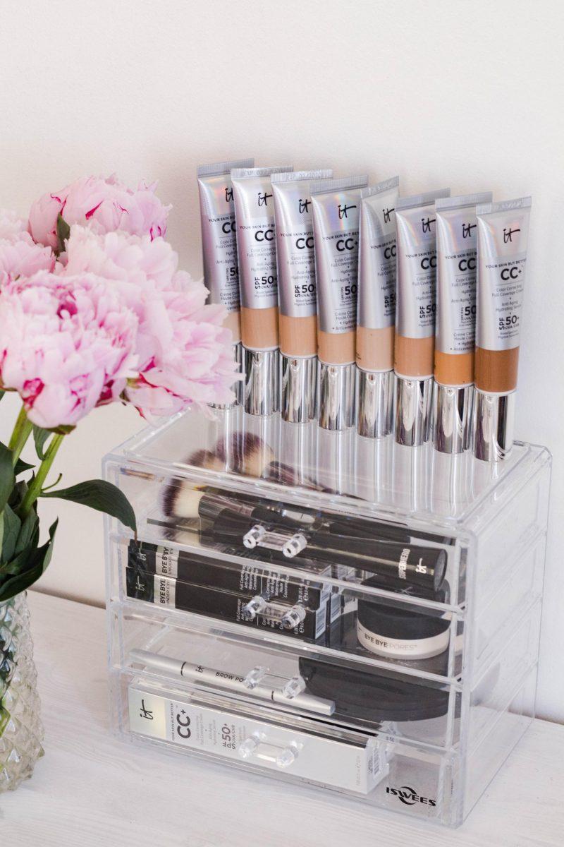 5 best sellers de It Cosmetics