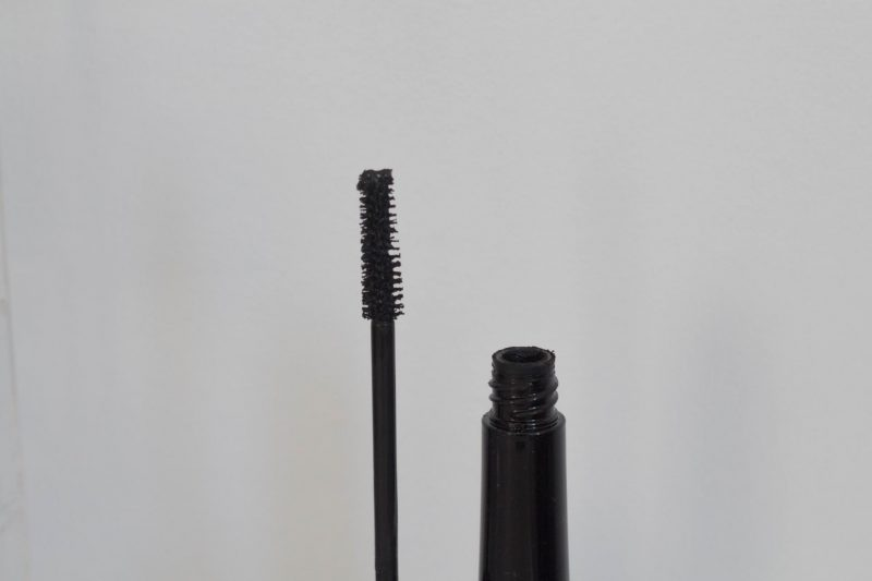 mascara it cosmetics avis